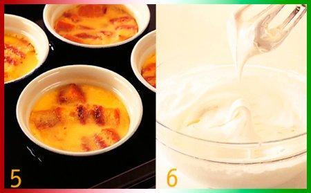 Что приготовить на десерт быстро и вкусно без духовки