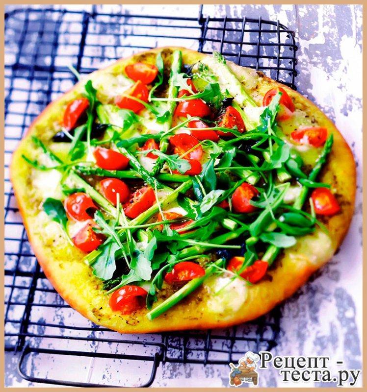 Блюда с овсянкой рецепты